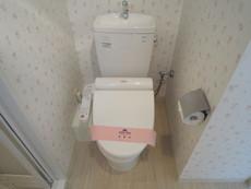 トイレ 42枚中 10枚目