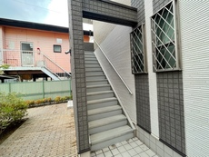 高槻市・天王町プロジェクト