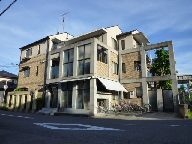 松本ハウスの画像 p1_27