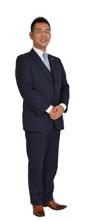 梅本 春男