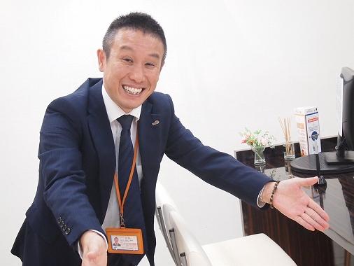 田中 亨茂