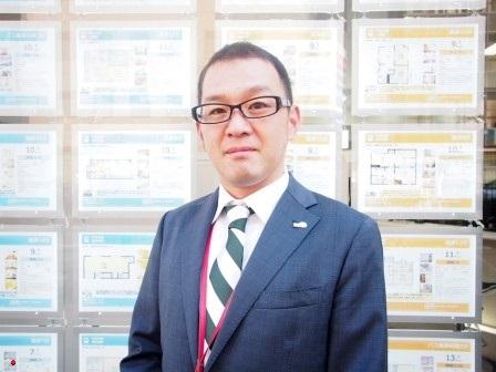 森田 義朗