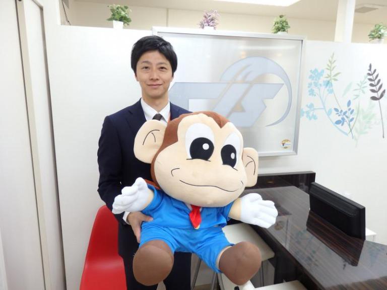 岡 裕一郎