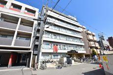 小阪CTハウス