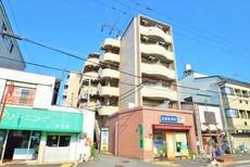 エンゼルハイツ小阪本町