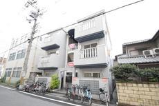 エトワールヴィル-R中小阪