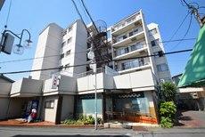 岡島ラインハウス