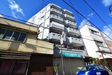 栄ハイツ小阪