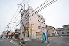 ニュー高井田マンション