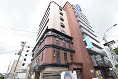 エイチツーオー高井田ビル