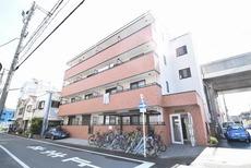 メルベーユ高井田