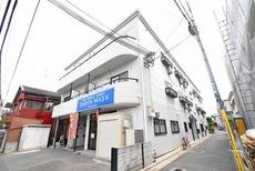 Bach Residence Nagase