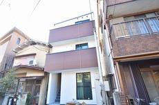 プチハイム栄町弐番館