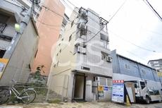 JPアパートメント東成2
