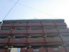 エイチツーオー第六ビル