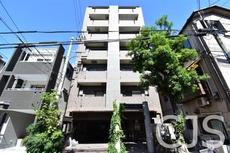 コンチネンタル真田山東