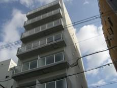 Casa Y Nanba