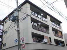 西田マンション