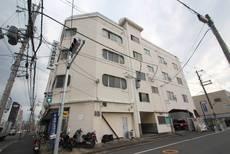 ダイワ高井田ビル
