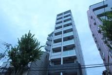 セオリー大阪城サウスゲート