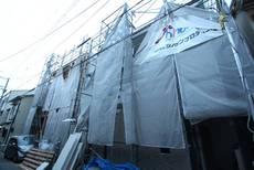 中浜1丁目SKHコーポ