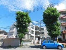 モア・ライフ池田