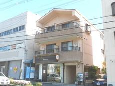 ロイヤルコート上池田