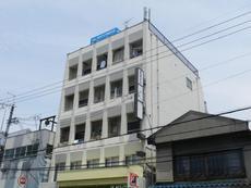 池田丸正ビル