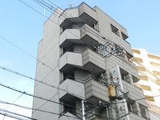 阪急池田ユーリプラザ