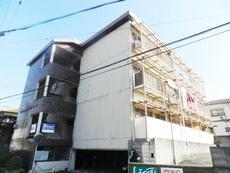 岡田マンション