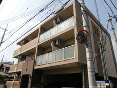 エスポワール南桜塚