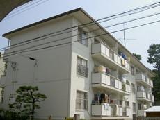 長興寺マンション