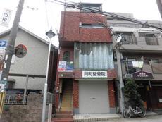 JPアパートメント豊中3