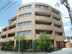 LACASA南桜塚