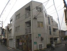 池田南桜塚ビル