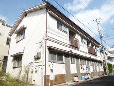 原田元町文化西棟