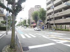 JGS緑丘マンション