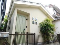 HORIGUCHI邸
