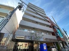 ロイヤルコート中桜塚
