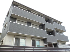 (仮称)D-room熊野町