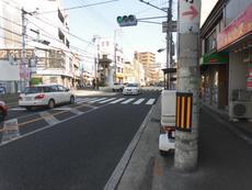 arriate北桜塚