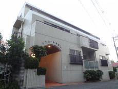 サンコート中桜塚
