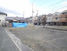 (仮称)D-room若竹町1...