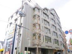 パークサイド田中 2号館