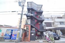 第8淀川ビル