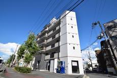 Oosumiレジデンシャル