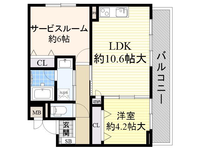 風呂 大阪駅 お風呂 : 大きなお風呂と広いバルコニー ...