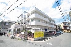 川島第八ビル