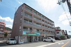 生駒カレッジシティ1