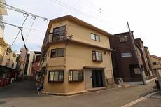 東大阪市加納